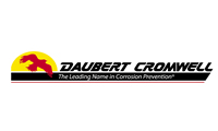 Daubert Cromwell, USA