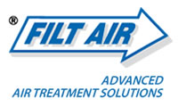 Filt Air