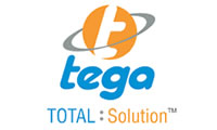 Tega Industries Limited